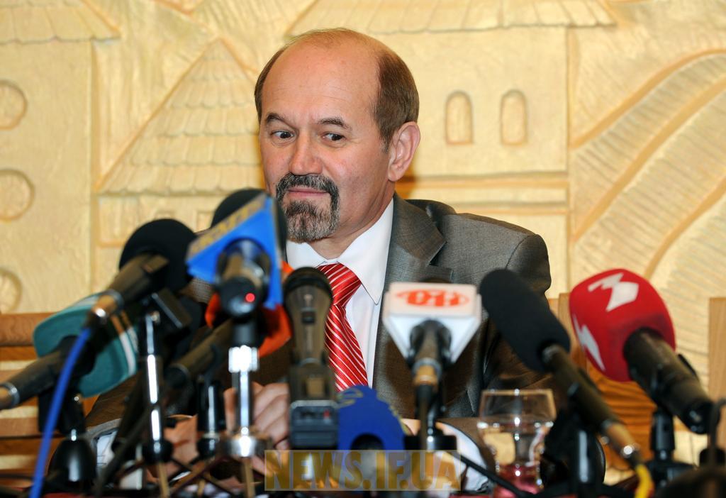 http://news.if.ua/images/news/09/06/16/big_DSC_8788.jpg