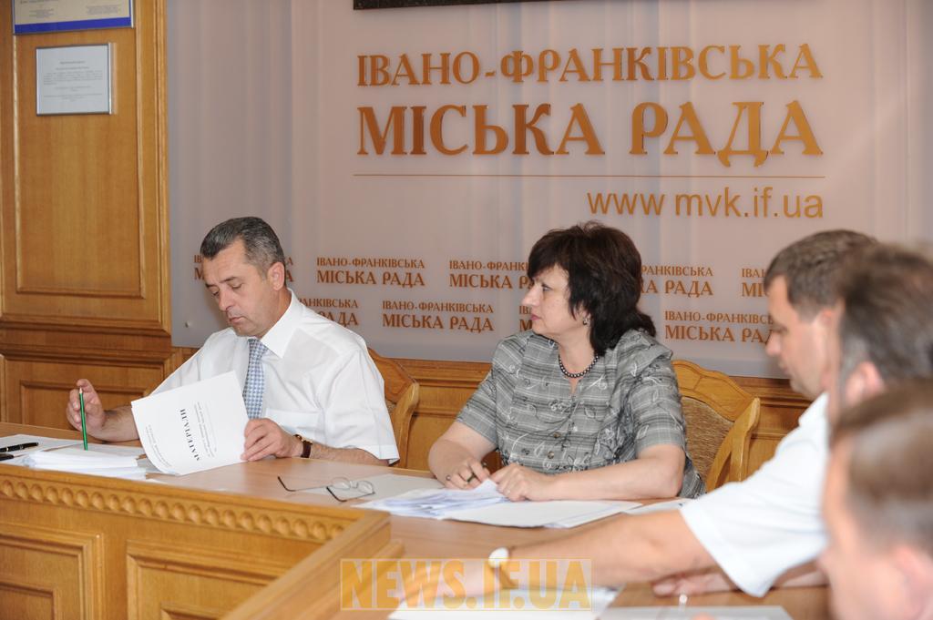http://news.if.ua/images/news/09/06/16/big_DSC_8869.jpg
