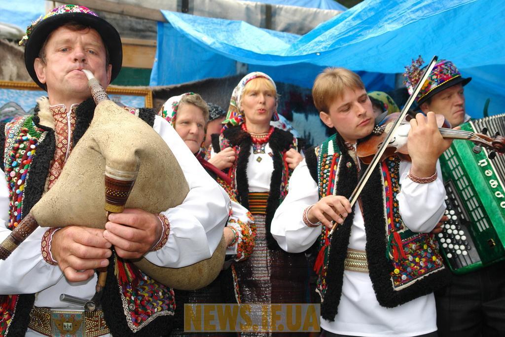 http://news.if.ua/images/news/09/06/23/big_JYKM2DSC00156-1.jpg