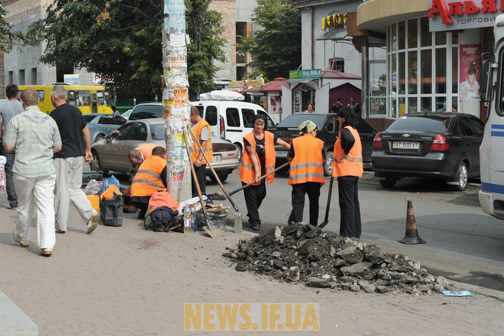 http://news.if.ua/images/news/09/09/14/big_S7L3QDSC_8031.jpg