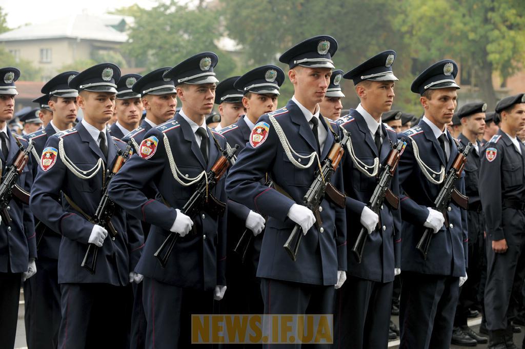 http://news.if.ua/images/news/09/09/27/big_DSC_2477.jpg