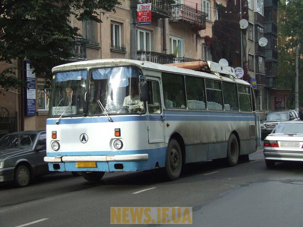 http://news.if.ua/images/news/09/10/07/big_DSCF2887.JPG