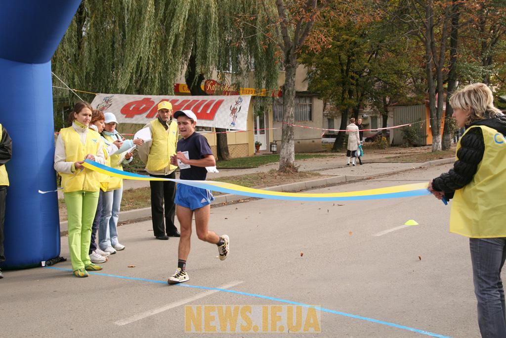 http://news.if.ua/images/news/09/10/11/big_2481.jpg