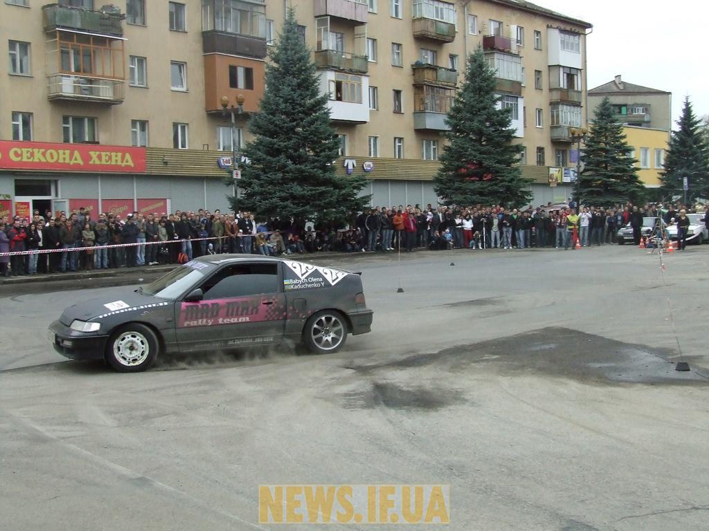http://news.if.ua/images/news/09/10/25/big_DSCF3826.JPG