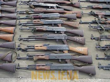 http://news.if.ua/images/news/09/11/05/i4_a2b.jpg