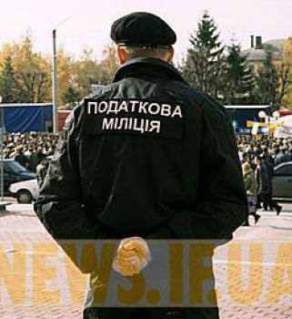http://news.if.ua/images/news/09/11/09/111.jpg