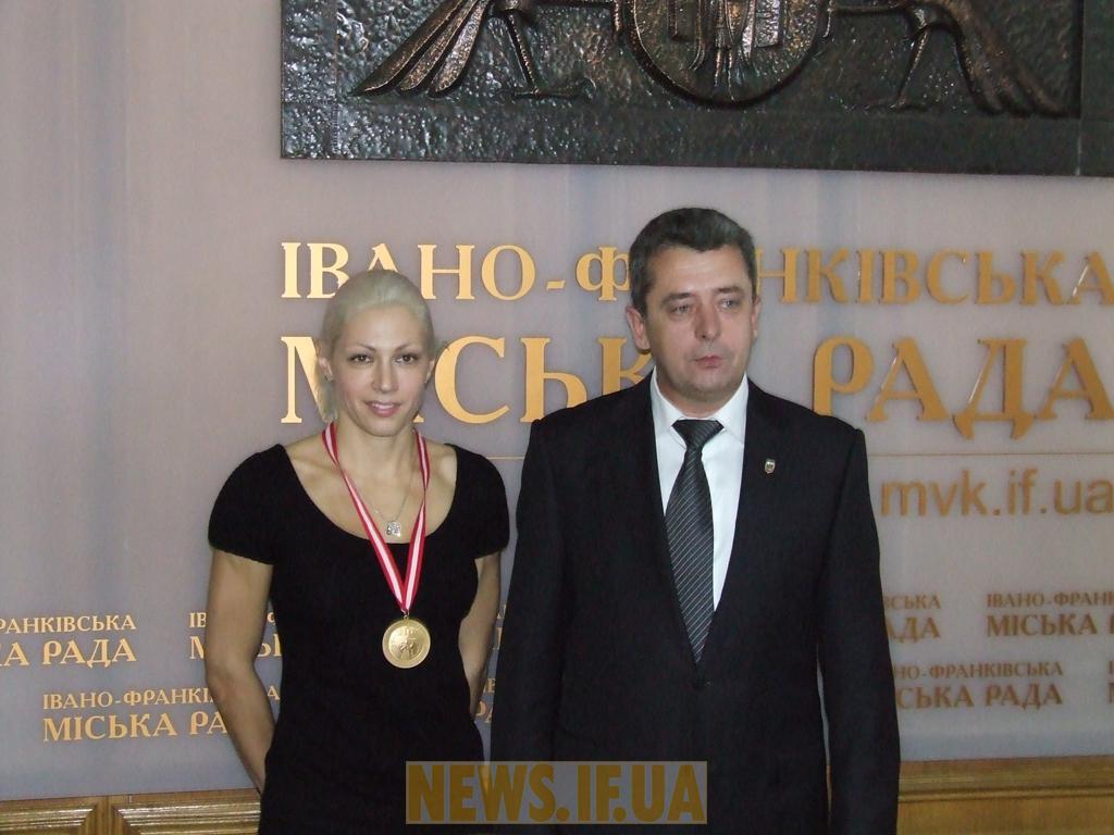 http://news.if.ua/images/news/09/11/20/big_DSCF4936.JPG