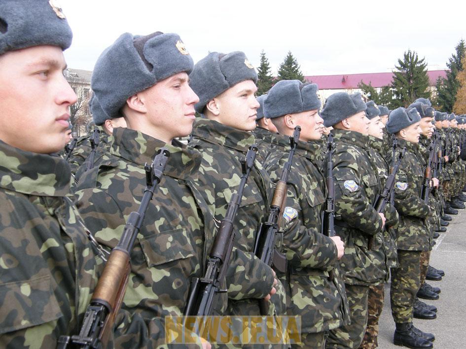 http://news.if.ua/images/news/09/11/20/big_Prysyaga-2.jpg