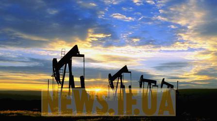 http://news.if.ua/images/news/09/12/01/big_nafta.jpg