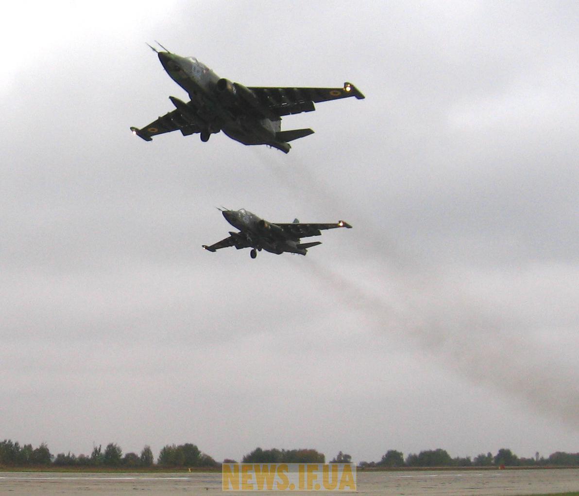 http://news.if.ua/images/news/09/12/02/big_politu_z_1.jpg