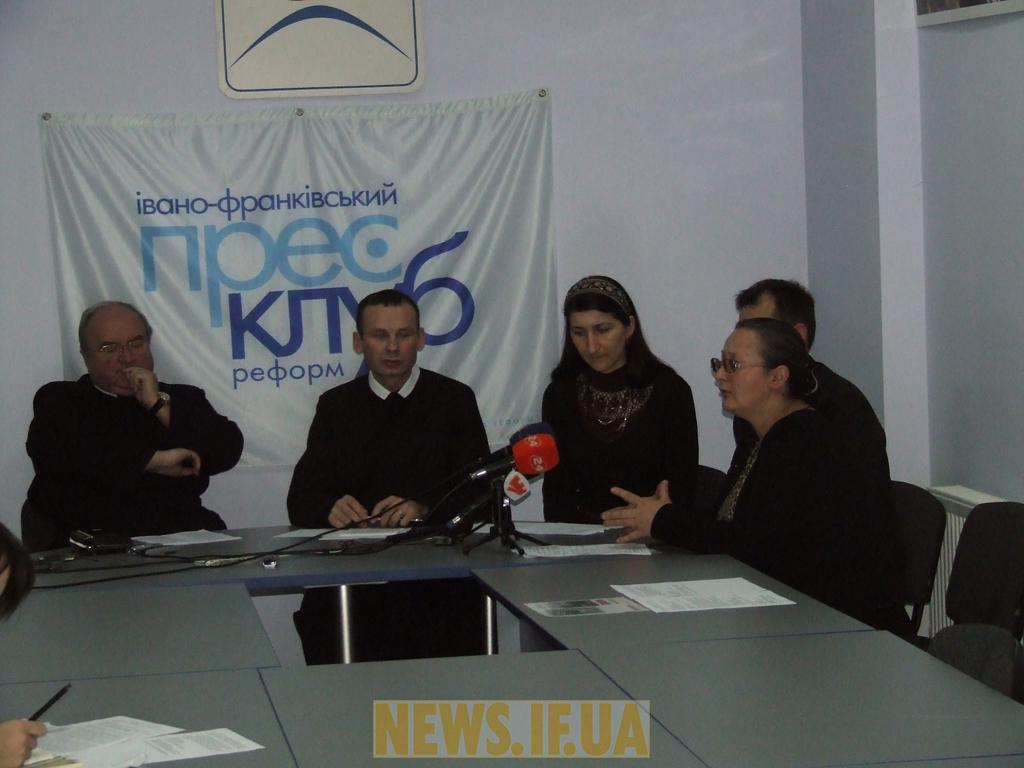 http://news.if.ua/images/news/09/12/03/big_DSCF5542.JPG