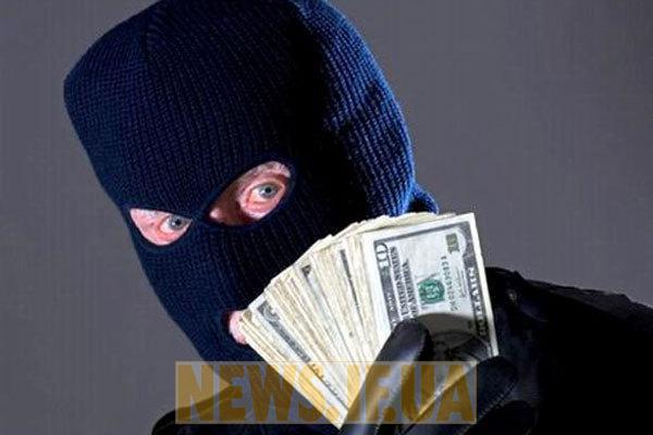http://news.if.ua/images/news/09/12/04/big_6a0f00d1aa_133589.jpg