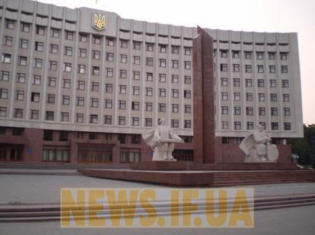 http://news.if.ua/images/news/09/12/10/big_123123123123123123.jpg