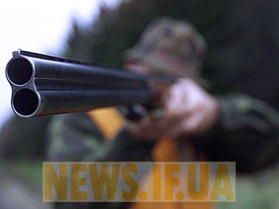http://news.if.ua/images/news/09/12/10/big_LELM834756dac82_154997.jpg