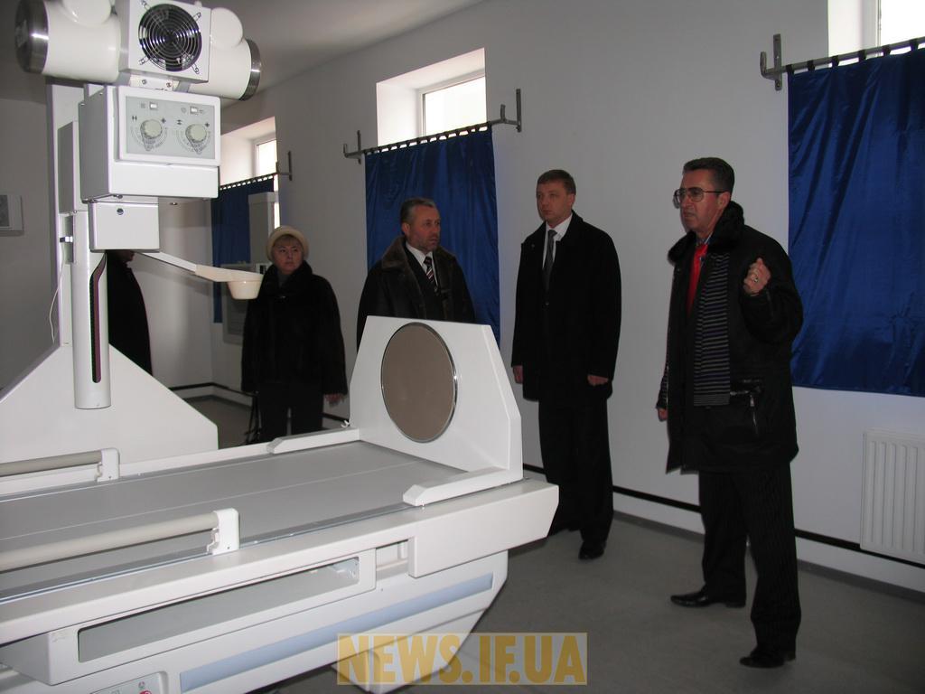 http://news.if.ua/images/news/09/12/16/big_IMG_7575.JPG