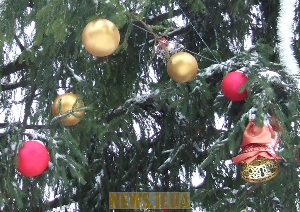 http://news.if.ua/images/news/09/12/17/big_58.jpg