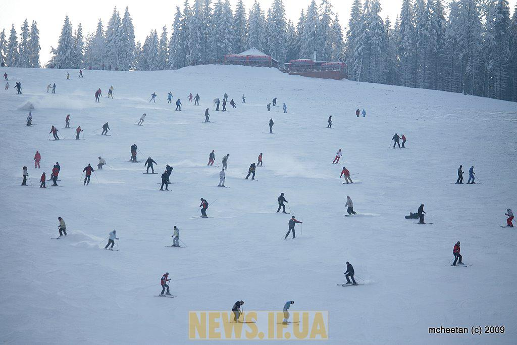 http://news.if.ua/images/news/09/12/22/big_20091219_03490.JPG