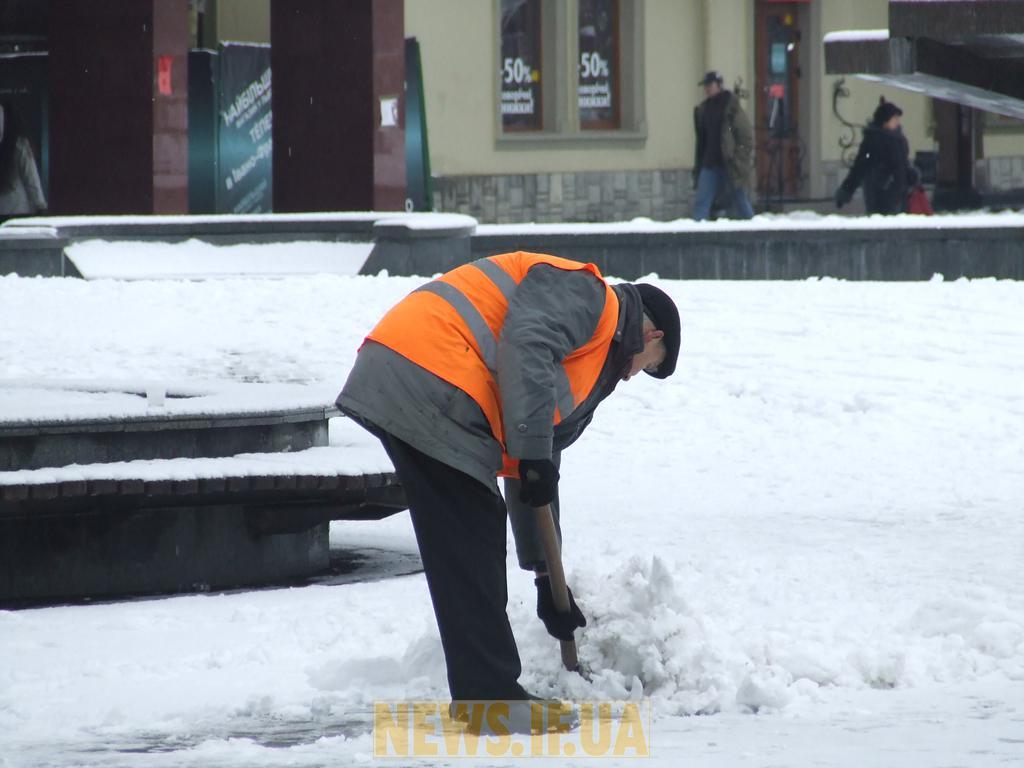 http://news.if.ua/images/news/09/12/28/big_DSCF7356.JPG
