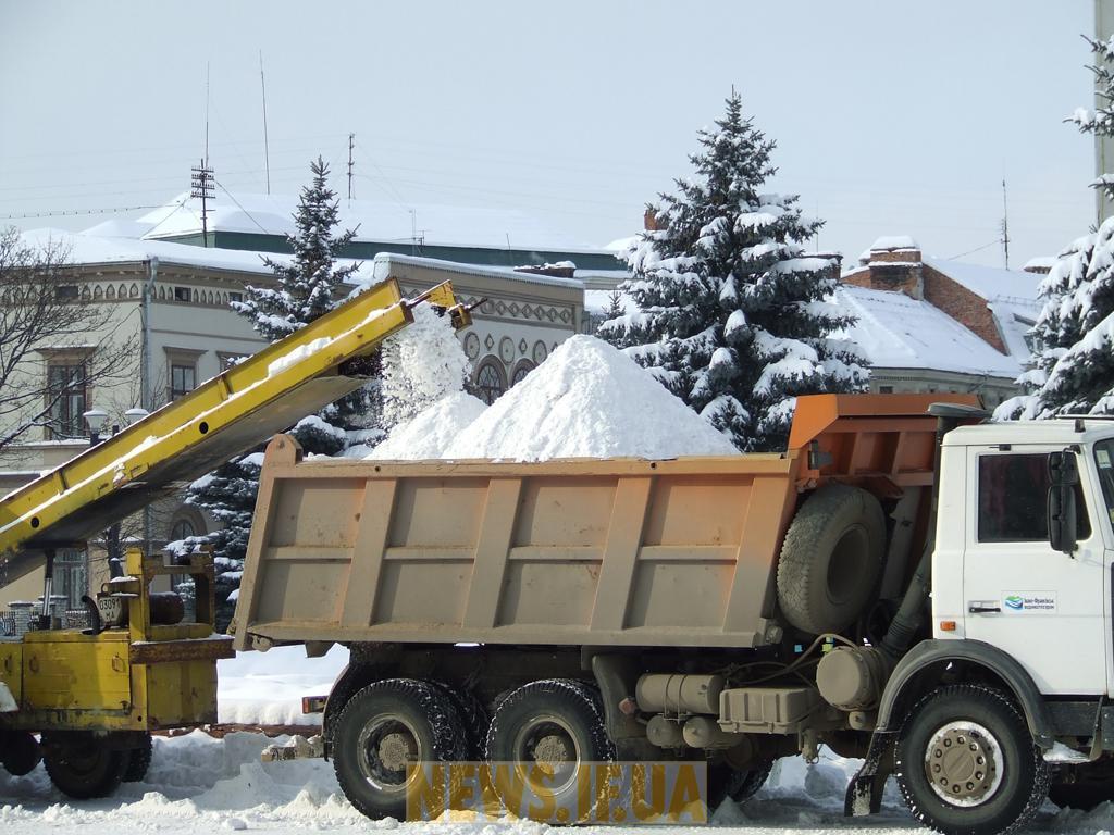 http://news.if.ua/images/news/10/01/27/big_DSCF8791.JPG
