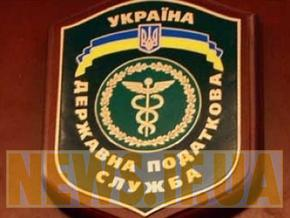 http://news.if.ua/images/news/10/02/02/big_3.jpg