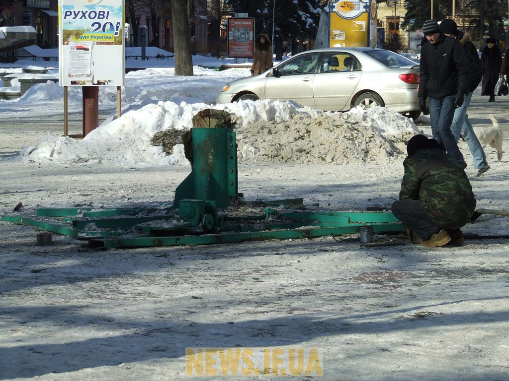 http://news.if.ua/images/news/10/02/02/big_DSCF9622.JPG