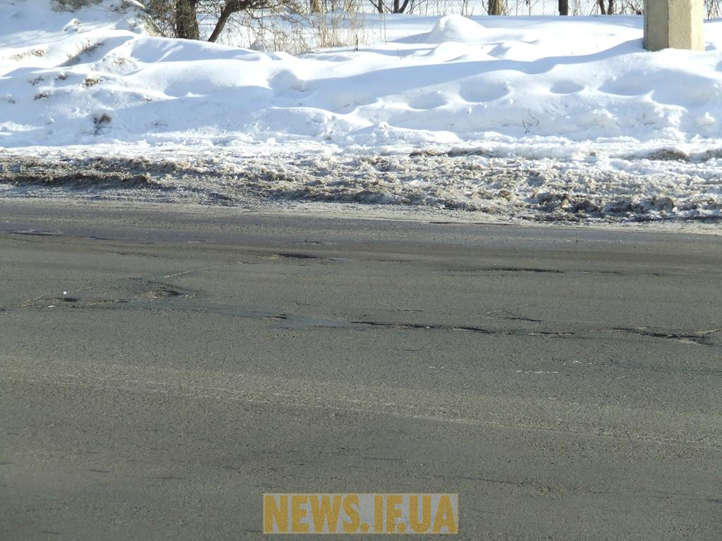 http://news.if.ua/images/news/10/02/03/big_DSCF9677.JPG