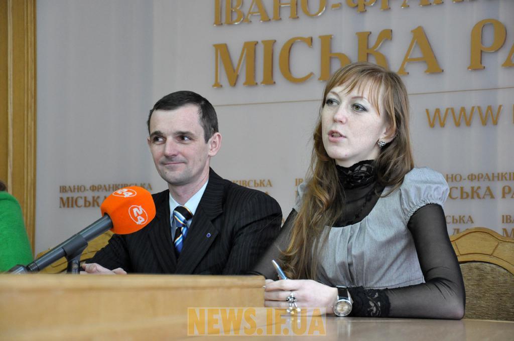 http://news.if.ua/images/news/10/02/09/big_DSC_0268.JPG