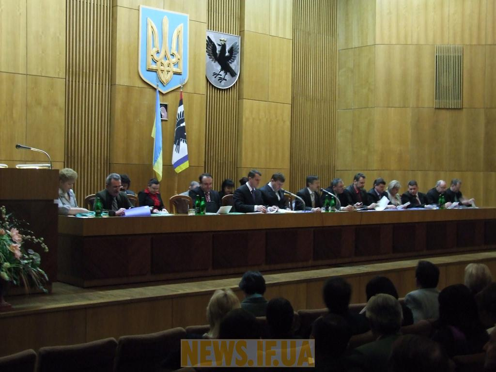 http://news.if.ua/images/news/10/02/18/big_DSCF0783.JPG