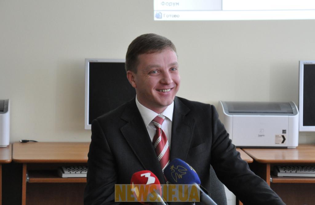 http://news.if.ua/images/news/10/03/09/big_DSC_3858.JPG