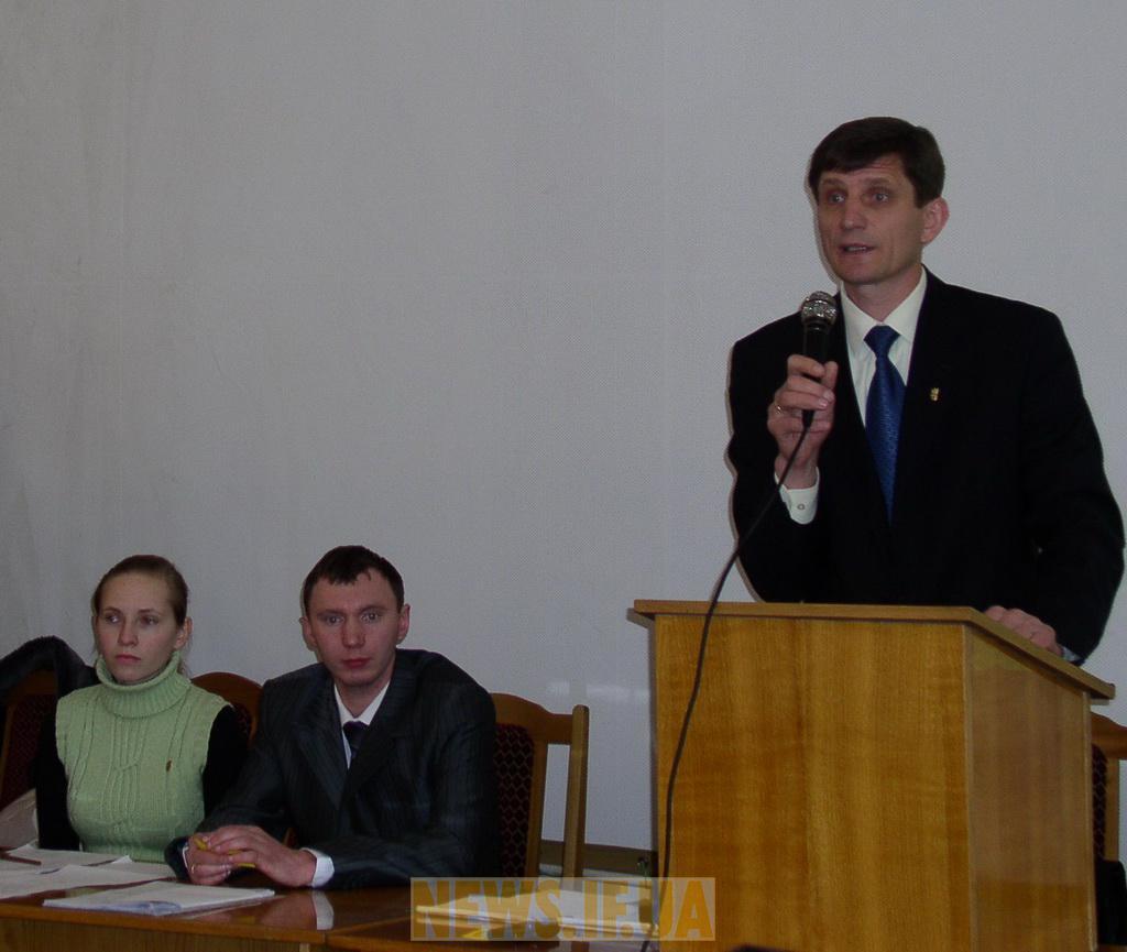 http://news.if.ua/images/news/10/03/09/big_P1010065.JPG