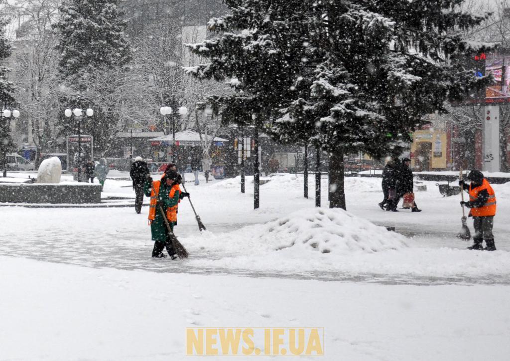 http://news.if.ua/images/news/10/03/16/big_DSC_4654.JPG