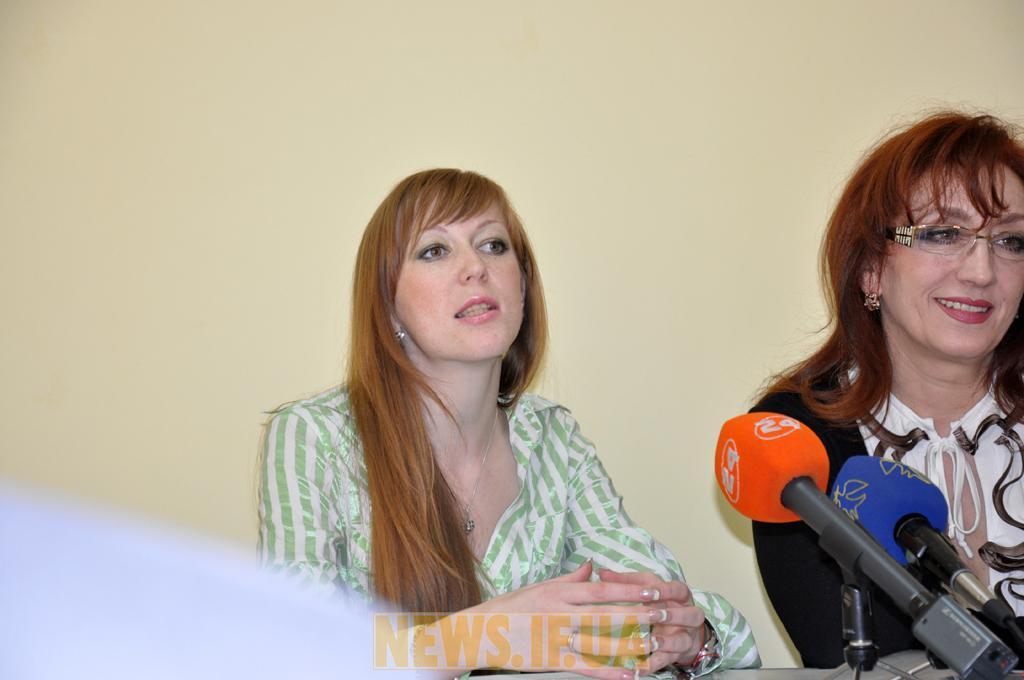 http://news.if.ua/images/news/10/03/24/big_DSC_6027.JPG