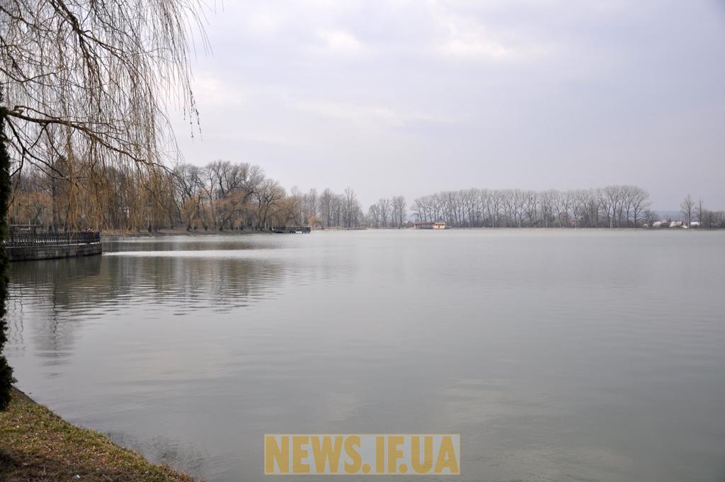 http://news.if.ua/images/news/10/03/26/big_DSC_6423.JPG