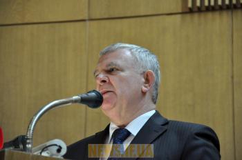 http://news.if.ua/images/news/10/03/27/DSC_6889.JPG