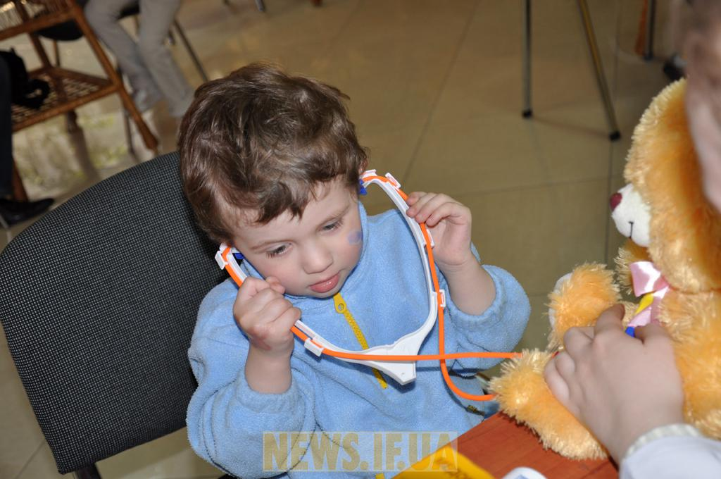 http://news.if.ua/images/news/10/04/07/big_DSC_8561.JPG