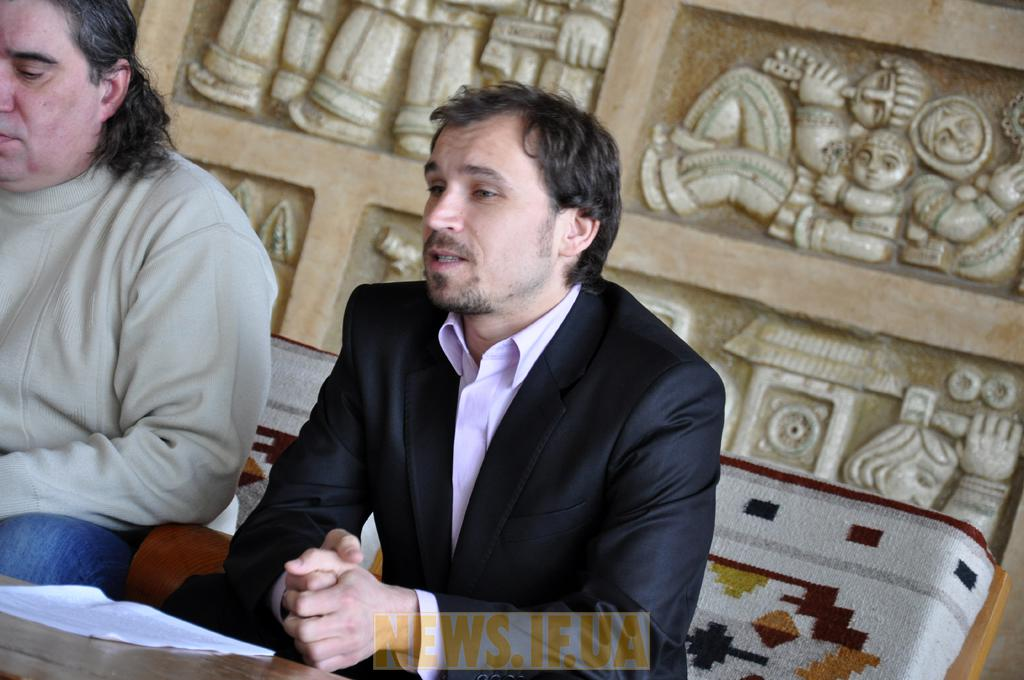 http://news.if.ua/images/news/10/04/22/big_DSC_2323.JPG