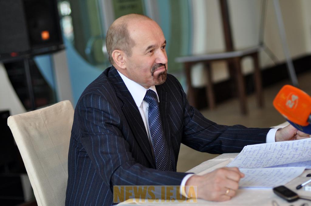 http://news.if.ua/images/news/10/04/30/big_DSC_4806.JPG