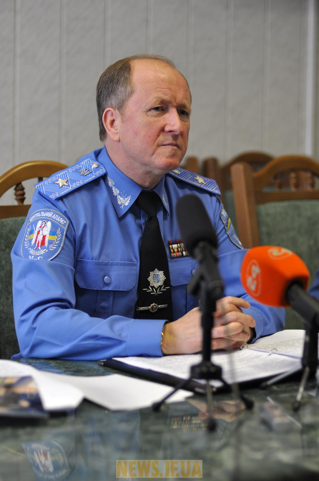 http://news.if.ua/images/news/10/05/31/big_DSC_0764.JPG