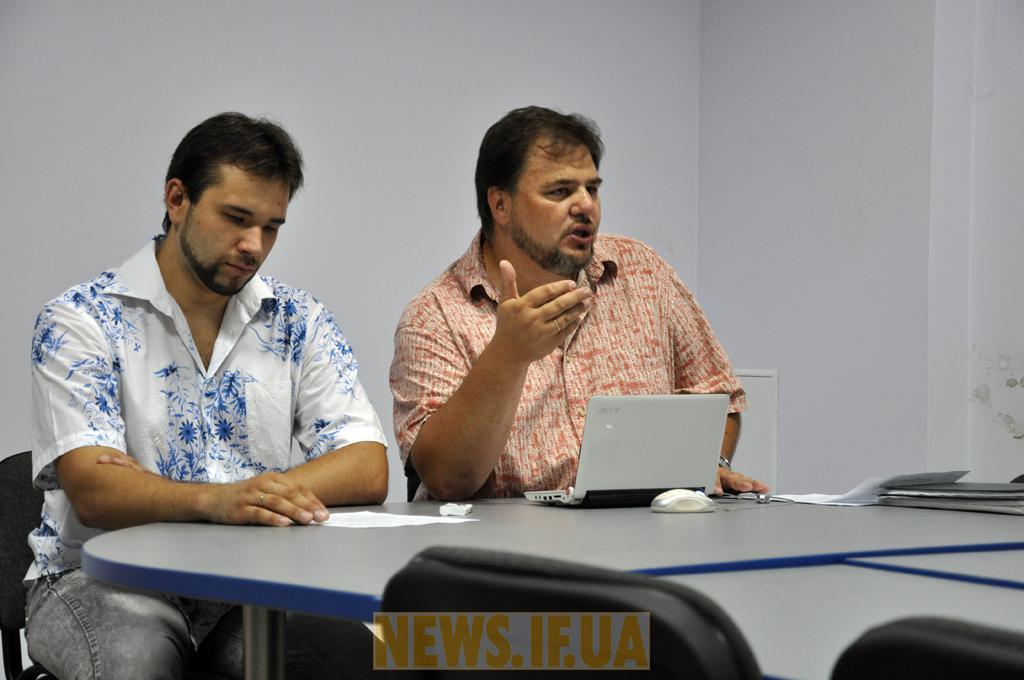 http://news.if.ua/images/news/10/08/03/big_DSC_7383.JPG
