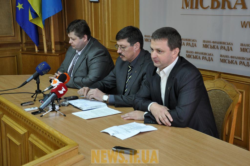 http://news.if.ua/images/news/10/09/17/big_DSC_4497.JPG