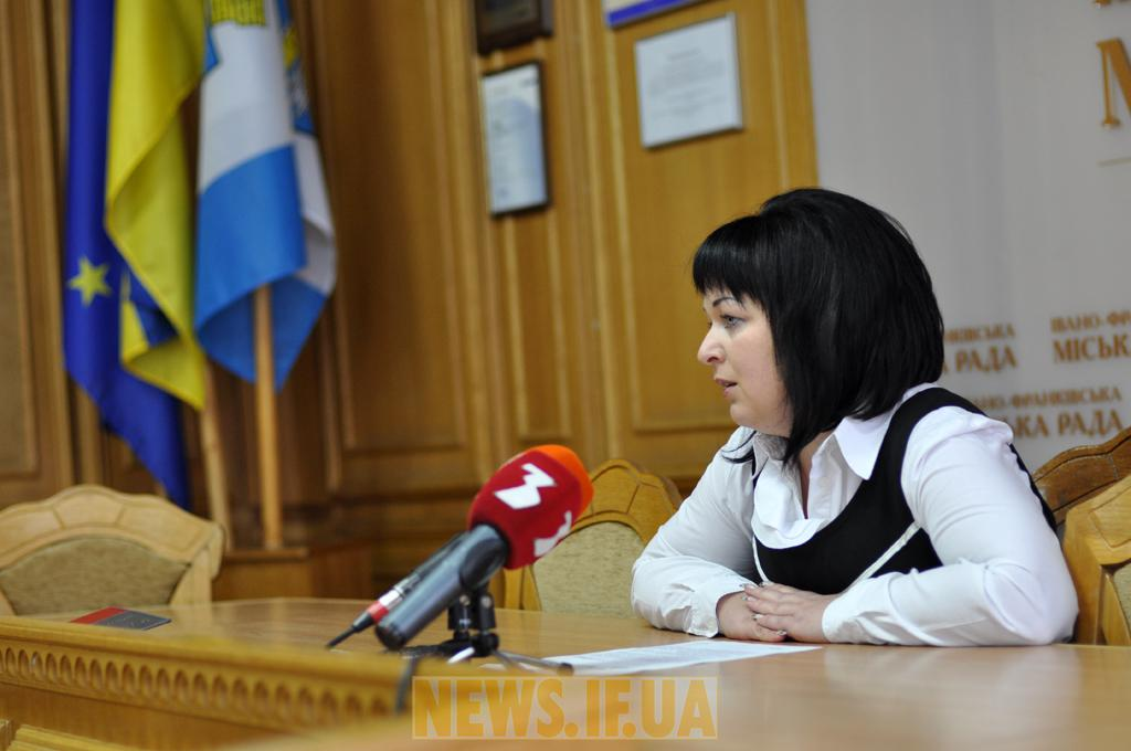http://news.if.ua/images/news/10/10/20/big_DSC_3908.JPG