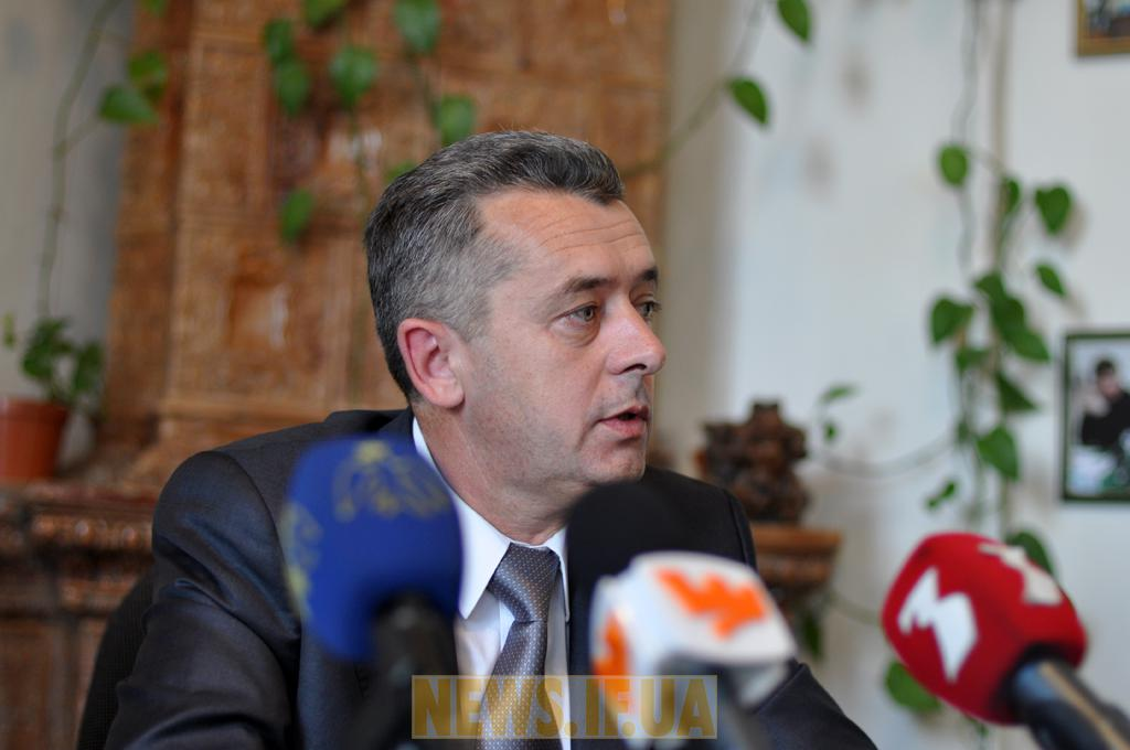 http://news.if.ua/images/news/10/10/25/big_DSC_4331.JPG