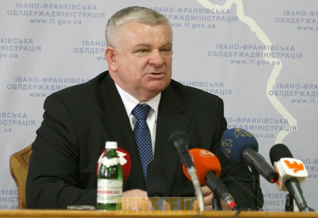 http://news.if.ua/images/news/10/11/11/big_XHK397422.jpg