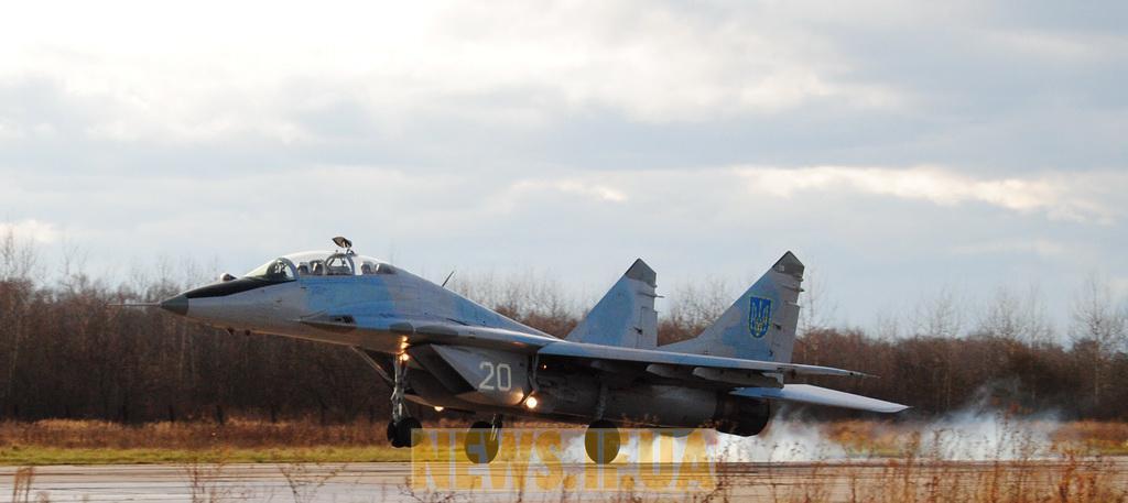 http://news.if.ua/images/news/10/11/24/big_DSC_0104(2).jpg