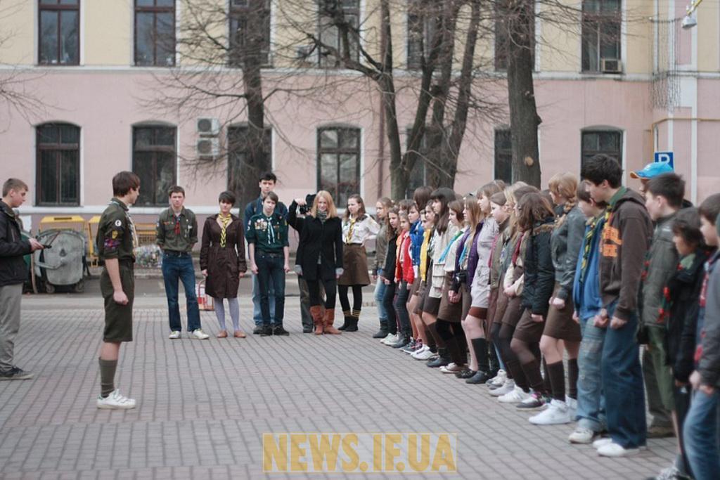 http://news.if.ua/images/news/11/04/05/big_Vidkryttja.jpg