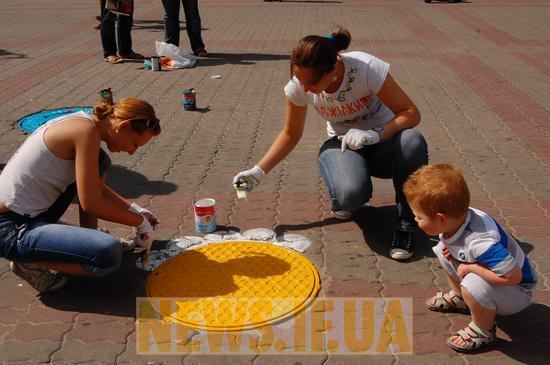 http://news.if.ua/images/news/11/08/03/big_DSC_0341.JPG