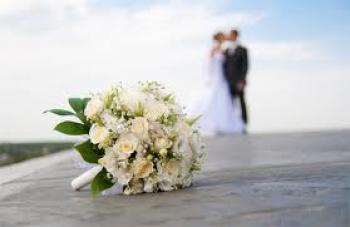 Аксессуары свадебные со скидкой от 50.