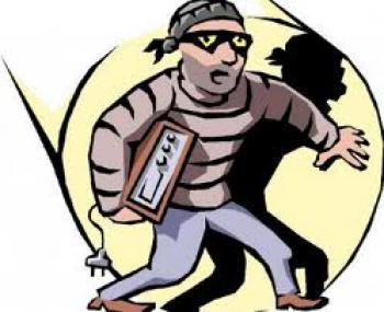 """Результат пошуку зображень за запитом """"До чергової частини Калуського відділу поліції надійшло повідомлення від місцевої мешканки про те, що невідомі особи проникли до її квартири звідки вчинили крадіжку золотих прикрас."""""""