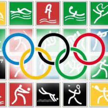 Міжнародний олімпійський комітет