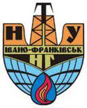 Івано-Франківський національний технічний університет нафти і газу